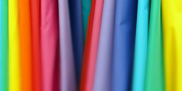 contacto_textil_00