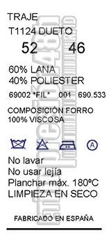 etimpresion_etiqueta_textil-identificativa-01