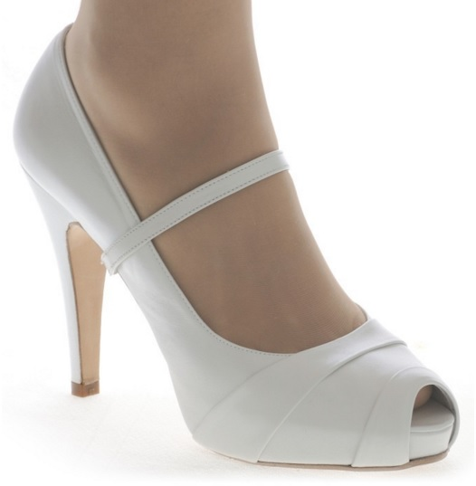 zapato5
