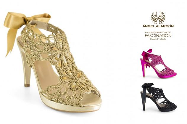 16502-513C-Zapatos-de-fiesta-2016-de-la-marca-Angel-Alarcon-ceremonia-vestir1