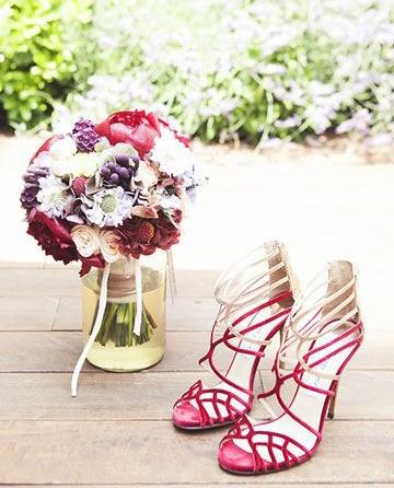 zapatos-boda-diferentes