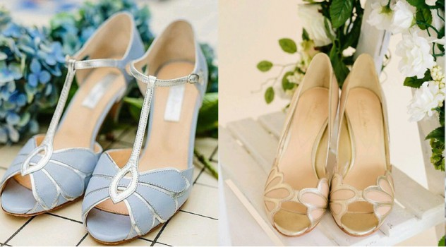 zapatos-novia-original