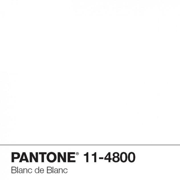 pantoneblanco