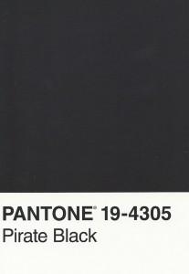 pantonenegro