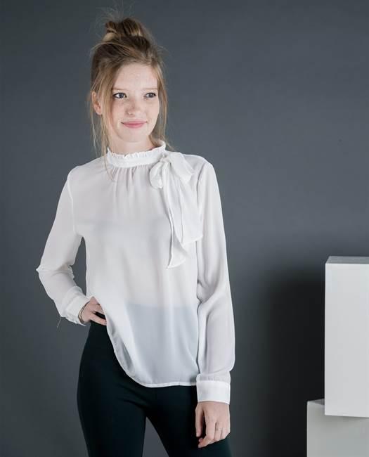 blusa-cuello-lazo-okeysi-15e